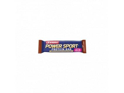 ENERVIT Protein Bar cokolada smetana proteinova tycinka