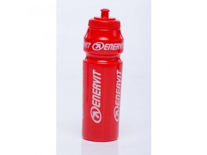 Enervit sportovní lahev 1000 ml