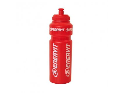 Enervit lahev 750 ml
