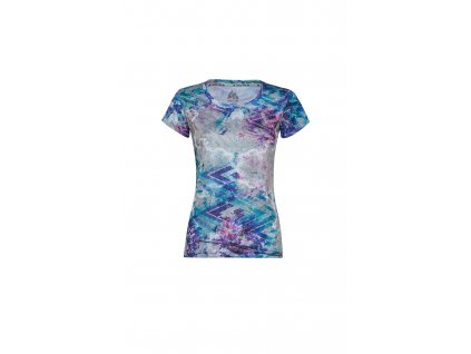 113 concrete t shirt women