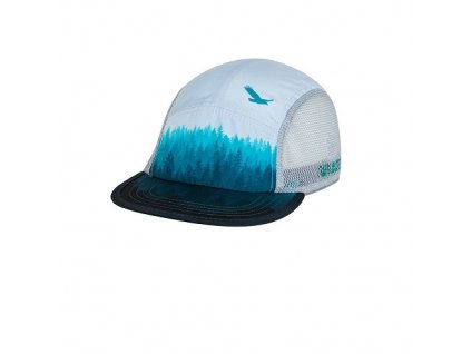 endurance hat forest front 2