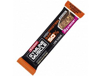 ENERVIT Protein Bar 50 coko 1