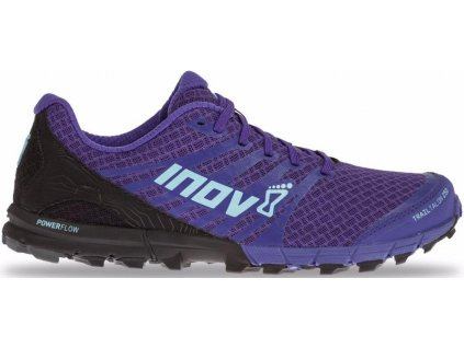 Inov-8 Trail Talon 250 purple/blue/black
