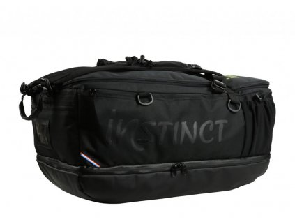 308 2 instinct duffel 3 4 left 1250x938