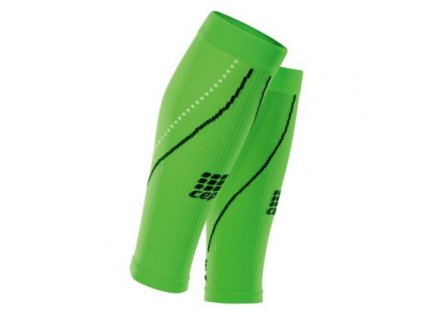cep women progressive calf sleeves 400x400