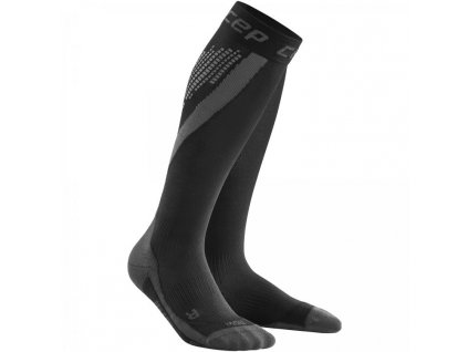 5139 0 cep run nighttech compression socks