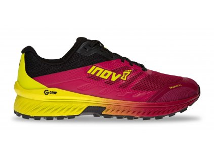 000860 PKYW S 01 Trailroc G 280 W Pink Yellow 1
