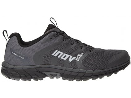 INOV-8 PARKCLAW 275 běžecké boty pánské