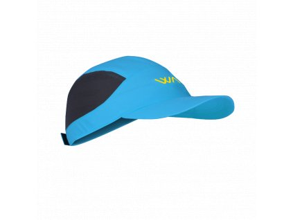 running cap hawaiian blue avant 3 1024x1024