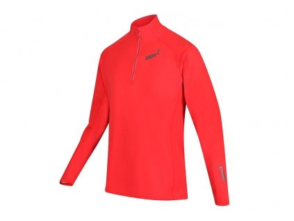 000883 RD 01 HZ Technical Mid Layer ls M red 1
