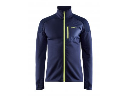 vyr 1916413 1909504 396000 ADV Tech full zip Midlayer F
