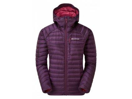 womens featherlite down jacket.FFDOJSASxx.01.1200