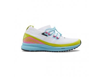 CRAFT Fuseknit X II W běžecké boty