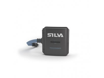 silva hybrid battery case default