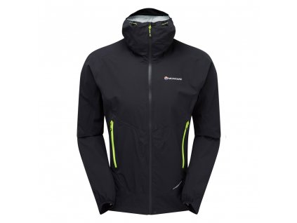 minimus stretch ultra jacket p682 13893 image