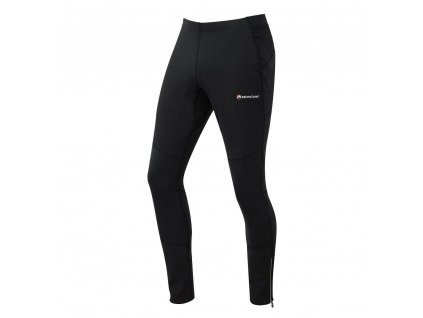 montane trail series thermal running tights p750 15836 image