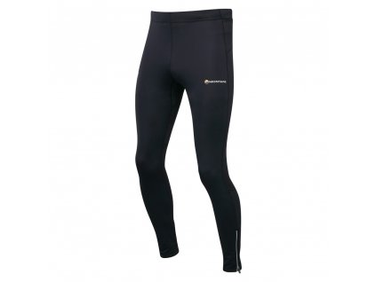 montane trail series long tights p681 14105 image
