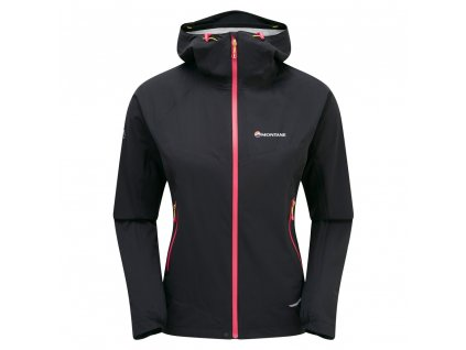 womens minimus stretch ultra jacket p659 14417 image