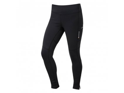 montane womens trail series thermal running tights p751 15843 image
