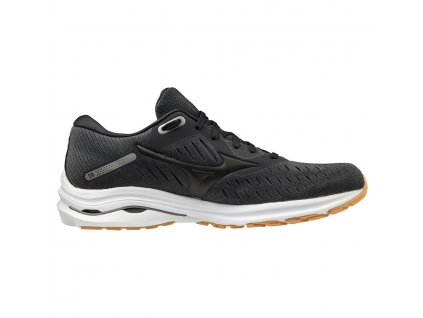Mizuno Wave Rider 24 best4Run