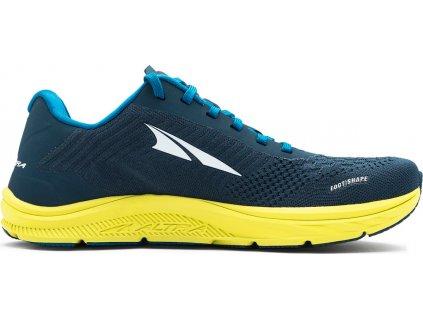 ALTRA TORIN 4.5 Plush běžecké silniční boty  pánské