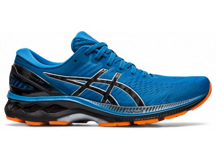 Asics Gel-Kayano 27 pronační běžecké boty pánské