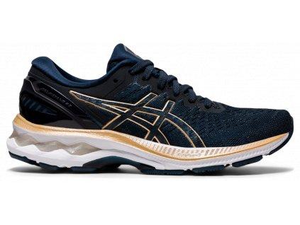 Asics Gel-Kayano 27 pronační běžecké boty dámské