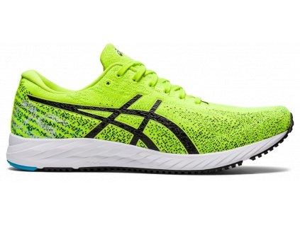 Asics Gel-DS Trainer 26 běžecké boty pánské