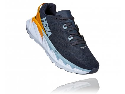 Hoka One One Elevon 2 silniční běžecké boty pánské