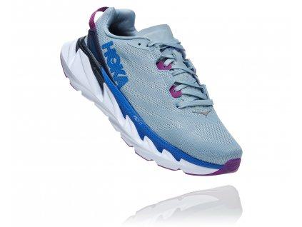 Hoka One One Elevon 2 silniční běžecké boty dámské