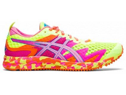 Asics Gel-Noosa Tri 12 dámské silniční běžecké boty