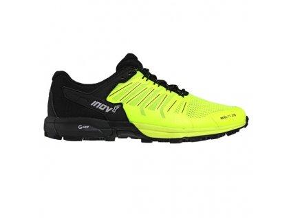 Inov-8 Roclite 275 trailové běžecké boty pánské