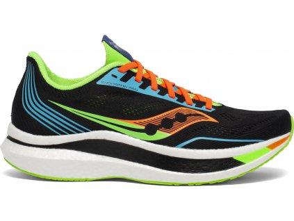 Sacuony Endorphine Pro běžecké boty pánské