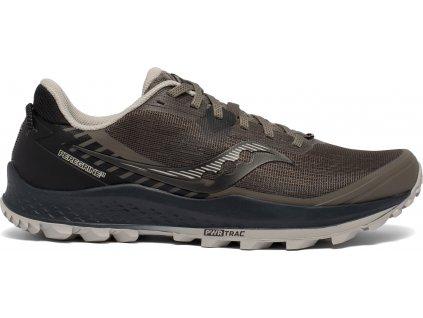 Saucony Peregrine 11 pánské trailové běžecké boty