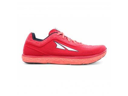 Altra Escalante 2.5 běžecké silniční boty dámské