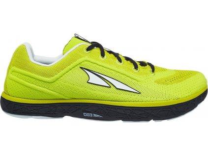 Altra Escalante 4.5 pánské silniční běžecké boty
