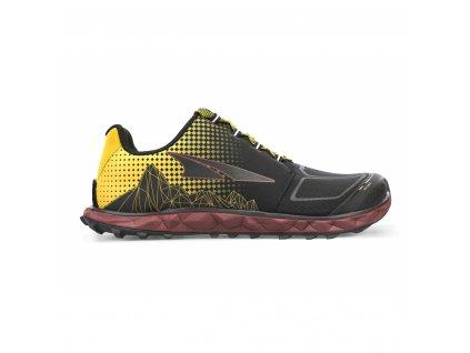 Altra Superior 4.5 terénní běžecké boty pánské
