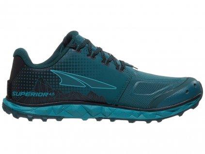 Altra Superior 4.5 terénní běžecké boty dámské