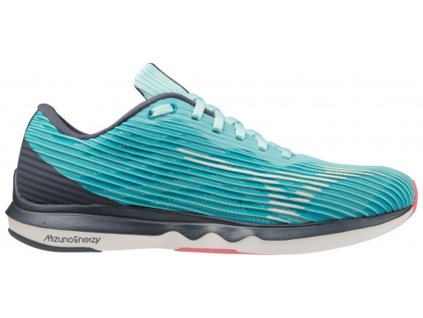 Mizuno Wave Shadow 4 dámské silniční běžecké boty