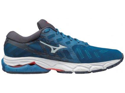 Mizuno Wave Ultima 12 silniční běžecké boty pánské