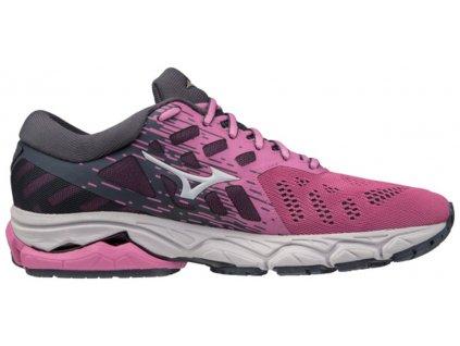 Mizuno Wave Ultima 12 silniční běžecké boty dámské