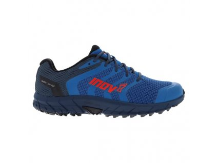 Inov-8 Parkclaw 260 běžecké boty dámské