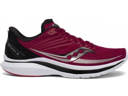 Saucony Kinvara 12 silniční běžecké boty dámské