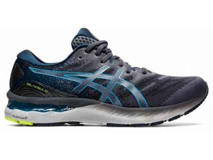 Asics Gel-Nimbus 23 silniční běžecké boty pánské