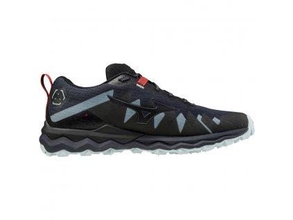 Mizuno Wave Daichi 6 trailové běžecké boty pánské