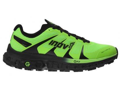 Inov-8 TrailFly Ultra G 300 krosové běžecké boty dámské