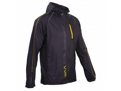 WAA ULTRA Light Jacket 2.0 grey pánská z Best4Run Přerov (1)