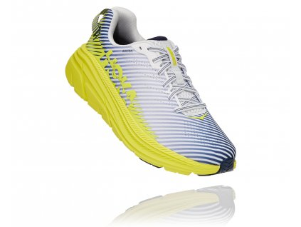 Hoka One One Rincon 2 silniční běžecké boty pánské