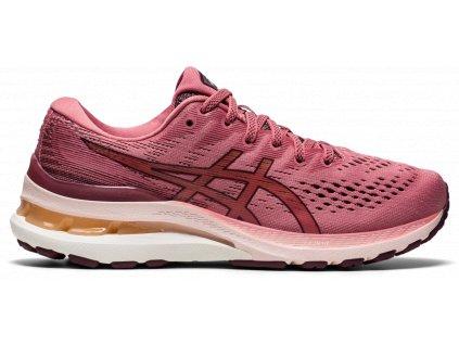 Asics Gel-Kayano 28 pronační běžecké boty dámské