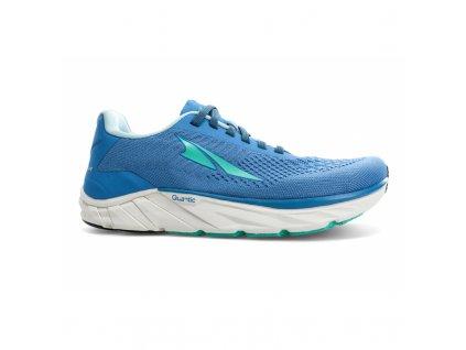 Altra Torin 4.5 Plush běžecké silniční boty dámské